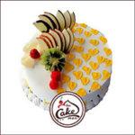 Designer-Fruits-Cake