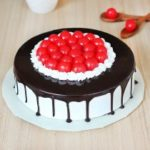 cherry-on-the-black-forest-A-9998820ca-071217