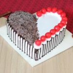 indulging-black-forest-cake-A-9998780ca-071217