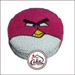 arngerbird1