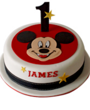 mickey-mouse-cake-500×500