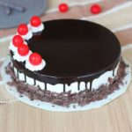 enthralling-black-forest-delight-A-9998800ca-071217