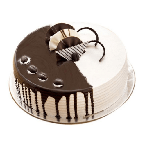 chocolate-vanilla-cake-500×500