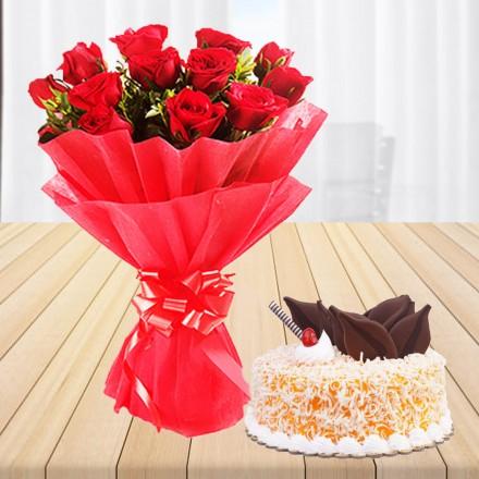07d84b4a998f83ffc9fa55e18b94a9e0red-roses-with-white-forest-cake-combo-440×440