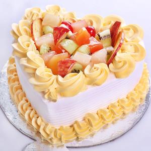 Fruit_9