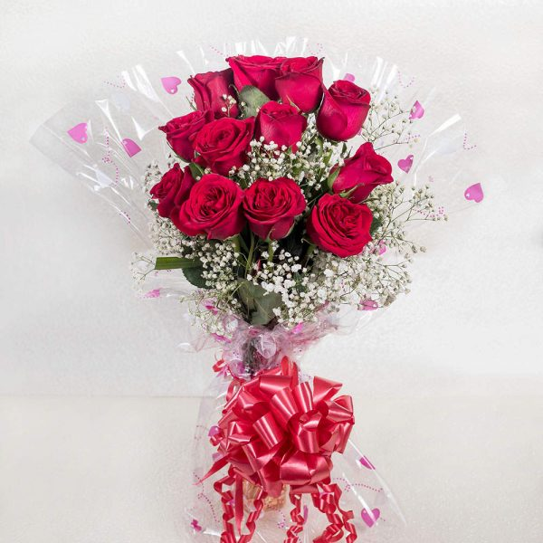 perfect_love_red_rose_bunch