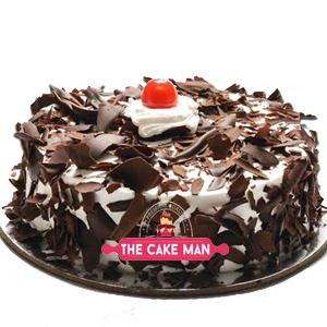 Black_Forest_Sugarfree_Cake_2506_0_f6c12cf3 copy