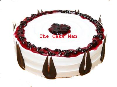 blueberry-cake-2-cake890blue-A copy